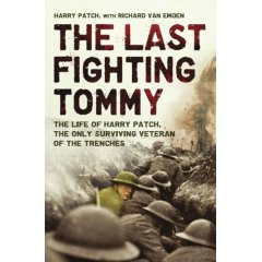 the-last-fighting-tommy.jpg
